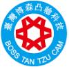 台灣博森國際凸輪科技