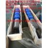南京藍奧專業生產RJC立式長軸深井泵XBD3.8/25GJ
