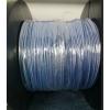 Harbour品牌电线电缆M17/111-RG303