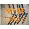 荊門聲測管廠家+50*1.0+圣鵬