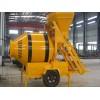 暢路機械JZM350攪拌機 噪音小 生產效率高