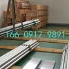 宝鸡富士特生产供应各规格轧制钛棒 锻造钛棒