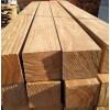 红巴劳木防腐木板材、红巴劳木景观防腐木板材、红巴劳木地板