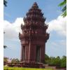 柬埔寨海运专线物流,可以收大件货,大重货。