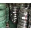 1100/1060全软铝线 6063打螺丝铆钉铝线