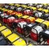 全市各種電焊機回收北京二手電焊機回收價格合理