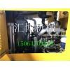 生产防撞护栏打桩机 HB-30公路护栏打桩机设备的厂家