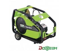 道雄呼吸空气压缩机 DS300-E STD