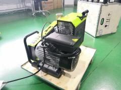 DOSEEM便携式呼吸空气高压压缩机 DS120-B