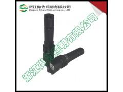 SW2101 铝合金强光防爆电筒 | 尚为