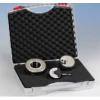 主軸錐度檢測規HSK32/40/50/63