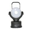 SZSW2410 绿色环保LED轻便工作灯