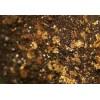铂思特难处理金矿石焙烧处理技术,金精矿焙烧脱砷脱硫,选金机