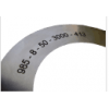 供应上海激光打标代加工,激光刻字代加工