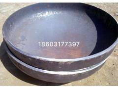 封头厂家直销,DN300-DN2000,碳钢,合金,不锈钢