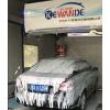 全自動電腦洗車機 洗車設備生產廠家