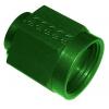 緊固件螺栓/螺母/管帽NA/AN/MS/NAS全系列