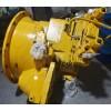 維修履帶吊柱塞泵  力士樂液壓泵A8V0140