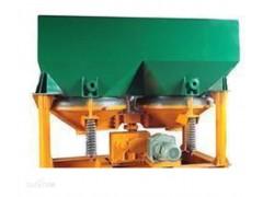 铂思特从高砷硫精矿中提取金的方法,从硫精矿中脱砷脱硫提金方法