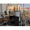 回收二手闲置LNG汽化撬装设备 cng减压撬