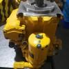 維修履帶吊力士樂液壓泵A4VG90EP2DM1