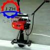 汽油混凝土振动尺手扶式水泥振动尺水泥混凝土摊平机