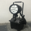 IW5100GF便攜式強光防爆工作燈 廠家出售