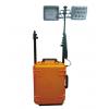 SW2623 移动多功能照明装置