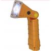 尚为SZSW2870 | 便携式转角灯