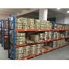 易达工厂货架 企业货架 超市货架 搁板货架