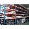 易达广州货架厂,可带层板,珠三角布料布匹货架定做