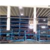 易达广州重型货架厂家直销汽配货架