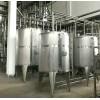 河北大型罐头厂设备回收山东糖果厂设备回收雄厚