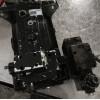 廠家專業維修注塑機液壓泵 維修普什液壓泵BK145