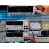 (ADCMT)愛德萬電壓.電流發生器6241A.6242銷售
