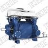 進口液環真空泵(歐美十大品牌)美國KHK
