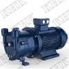 進口水環真空泵(歐美十大品牌)美國 KHK