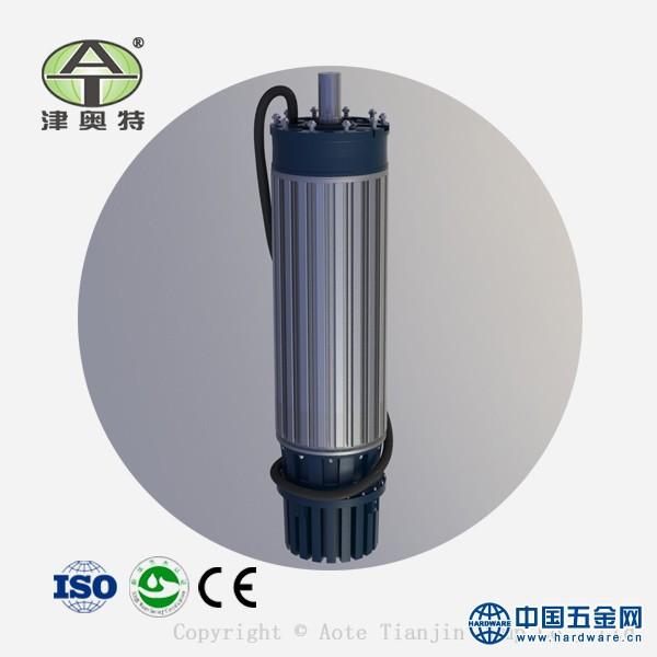 1234-1178-潜水电动机