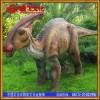 成都大型仿真恐龙展  自贡仿真恐龙生产厂家