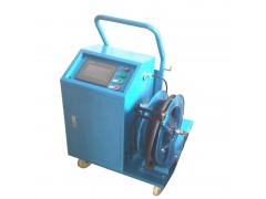 动车高铁齿轮油定量加油机 润滑油加注机TGR720系列