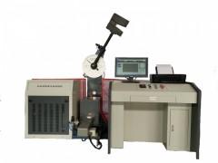 300J500J低温全自动微机控制摆锤式冲击试验机