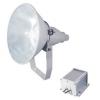SW7500 高效氣體放電防振投光燈