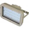 尚為SW7620   采用高科技靜電噴涂技術LED泛光燈