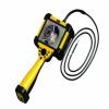 手持式电子视频内窥镜PB60 管道窥视镜