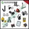 SZSW7720  防腐蝕、耐高溫LED道路燈