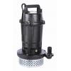 大流量低扬程水泵_污水潜污泵污水提升泵_天津奥特几十年老厂