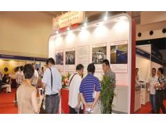 2020广州国际空压机及气动技术展览会