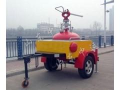 供应各种规格,厂家直销干粉灭火装置