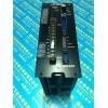SGMAV-04A3A2S