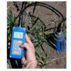 HD2便攜式土壤水分速測儀